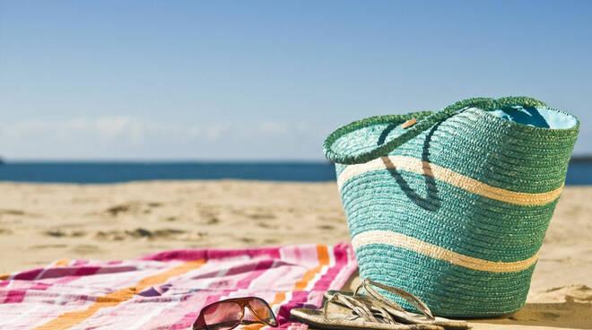 Fenailp: il mare si conferma la meta turistica preferita dai turisti… parola dei balneari