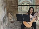 Festa Europea della Musica: al Parco Archeologico di Ercolano l'edizione 2021