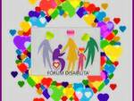 Forum disabilità