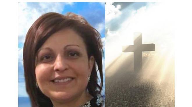 Furore e Maiori piangono la scomparsa di Mariantonia Cavaliere, ex assessore e consigliere comunale