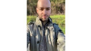 """Gianni Senesi, esperto brand reputation """"adeguare la comunicazione al web"""""""