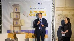 """Giunta al termine la prima edizione di Positano Racconta, le parole conclusive del sindaco: """"La cultura come unificatore"""""""