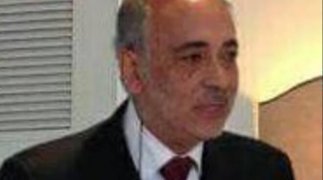 Il Comandante dei Vigili di Ravello, Giuseppe De Stefano, si candida a Sindaco di Agerola