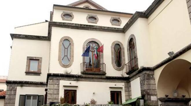 Il Comune di Sorrento istituisce il Maksim Gor'kij Day