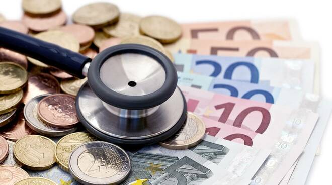 In Campania, esauriti i tetti di spesa. Quali sono gli esami medici a pagamento?