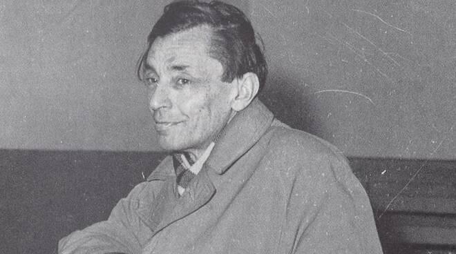 L'amore del matematico Renato Caccioppoli per la città di Amalfi
