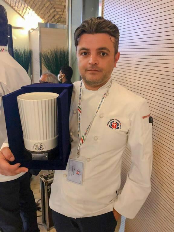 """L'unione fa la forza, anche in cucina! Va a Napoli la """"Coppa delle Associazioni"""""""