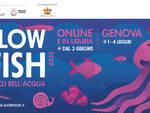 La Colatura di Alici di Cetara Dop protagonista a Slow Fish di Genova