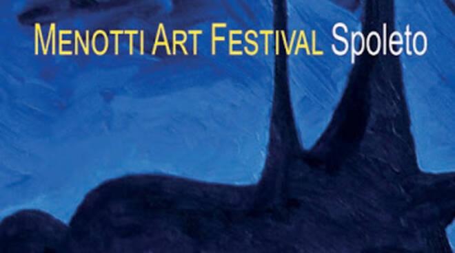 La XV edizione di ..incostieraamalfitana.it omaggia il Premio Internazionale alla Parola e lo Spoleto Art Festival il 28 giugno al Reginna Palace Hotel di Maiori