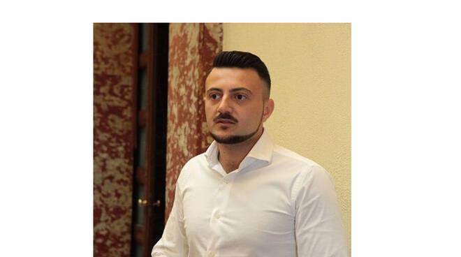 """Luigi Bisogno, presidente Cisl Giovani Salerno: """"La zona bianca non è un liberi tutti, attenzione alla movida"""""""