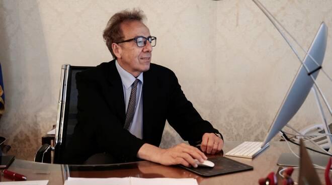 Mancata approvazione del rendiconto, il prefetto di Napoli diffida 22 comuni: tra questi anche Piano di Sorrento e Sorrento