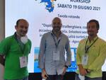 Marcello Coppola eletto Consigliere del direttivo nazionale dell'Abbac
