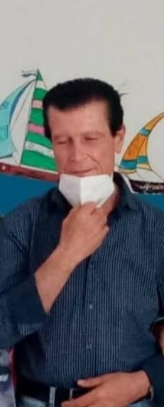 Matteo Guarino