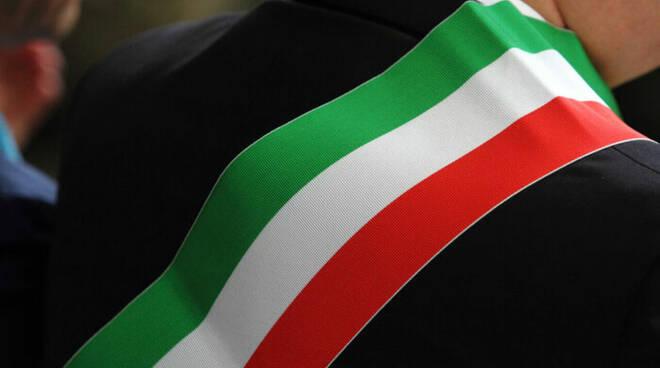 Minacce la sindaco del paese Costiero - Osservatorio nazionale indica casi in aumento