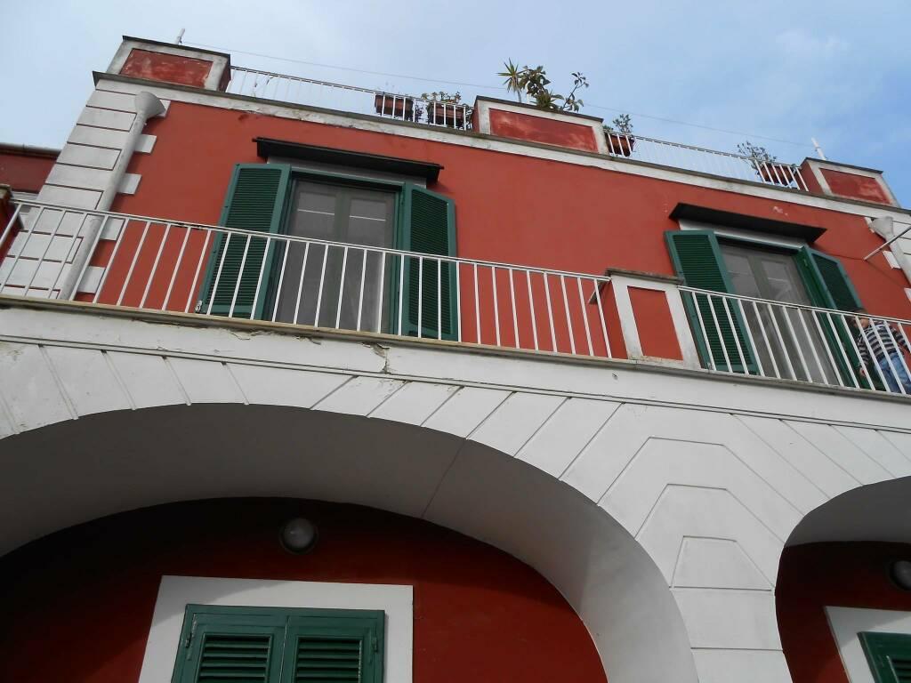 Piano di Sorrento, il Prof. Ciro Ferrigno ed il suo racconto su Villa Volpicelli a San Liborio