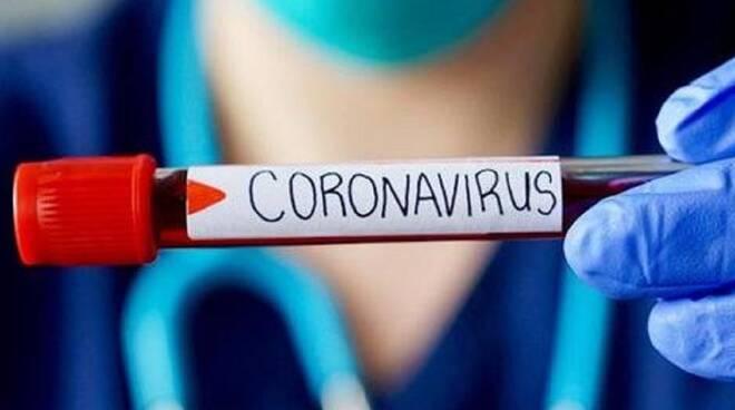 Piano di Sorrento registra 4 guarigioni dal Covid-19. Restano solo 3 cittadini positivi