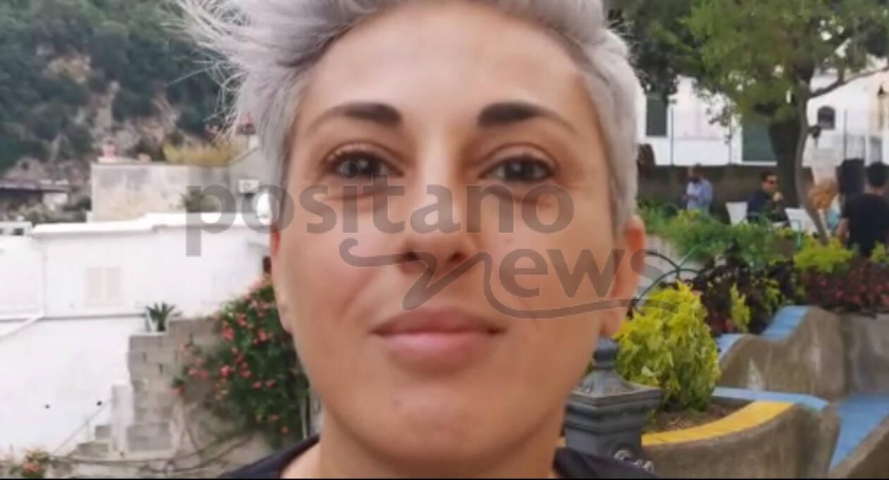 """""""Positano Racconta"""", incontro con l'avvocato Cathy La Torre"""