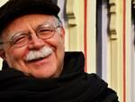 Positano Racconta prosegue nell'itinerario letterario tra Nocelle e Montepertuso