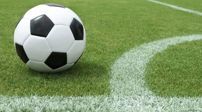 Prosegue a gonfie vele l'avventura di Edicola Sport, appuntamento fisso per gli appassionati di calcio