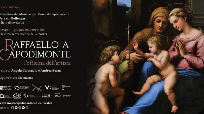 raffaello_invito_ore11.00