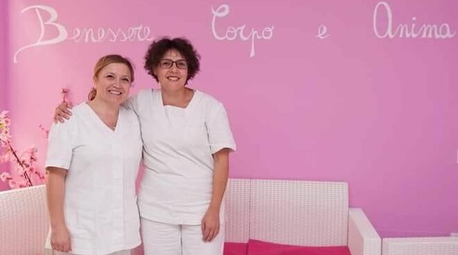 Ravello. Il benessere olistico a cura della Dott.ssa Antonella Di Palma e di Luisa Cuomo