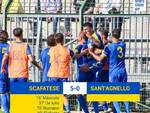 Scafatese - Sant'Agnello