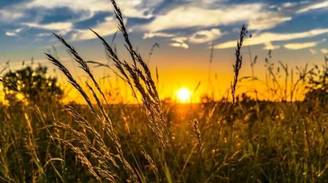 Solstizio d'estate, le origini e le tradizioni sul giorno più lungo dell'anno