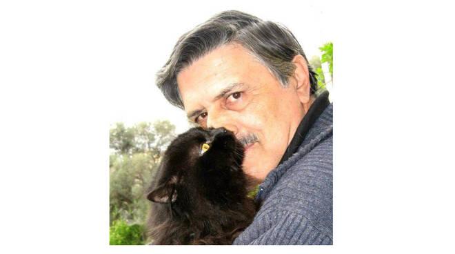 Sorrento, all'età di 74 anni ci lascia il Prof. Umberto Simone