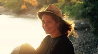 """Sorrento,""""Il mare chiama chi ama il mare"""": il 14 giugno in Villa Fiorentino si parlerà di balene con Laura Pintore, naturalista esperta di cetacei"""