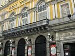 Tragedia nel mondo del teatro a Napoli, al Bellini si uccide ragazza di 22 anni