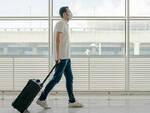 Turismo post pandemia: il viaggiatore diventa più attento alla sicurezza