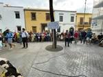 Vico Equense protesta ospedale