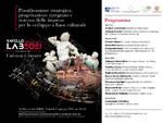 Webinar Ravello Lab: lo sviluppo dei territori riparte dalla Cultura. La proposta di un fondo di progettualità