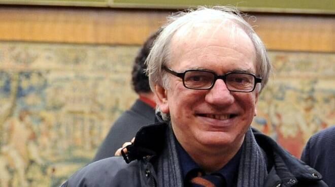 Addio al regista televisivo Paolo Beldì, trovato senza vita nella sua abitazione