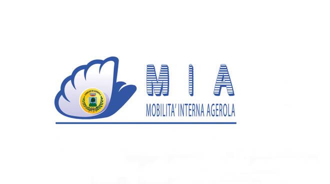 Agerola, riparte il servizio di trasporto pubblico interno MIA. Ecco gli orari