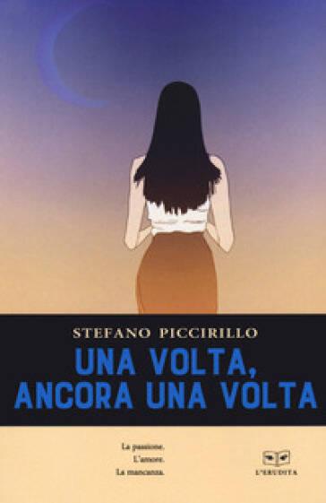Amalfi: i vincitori del Premio costadamalfilibri il 10 luglio chiudono la XV edizione di ..incostieraamalfitana.it