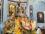 Atrani è in festa per Santa Maddalena
