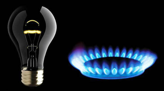 Bollette luce e gas piccoli negozi: i costi della liberalizzazione del mercato