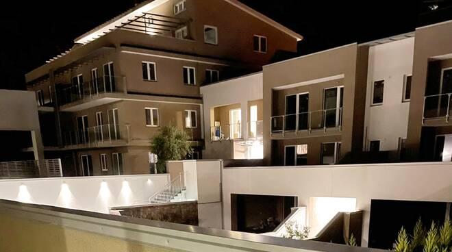Gli acquirenti dell\'housing sociale finalmente occupano le loro abitazioni