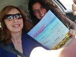 """""""Experience Marketing, un'avventura chiamata Salento"""" un libro di Carmen Mancarella"""