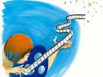 I vincitori di accordi @ DISACCORDI – Festival Internazionale del Cortometraggio – 17. Edizione