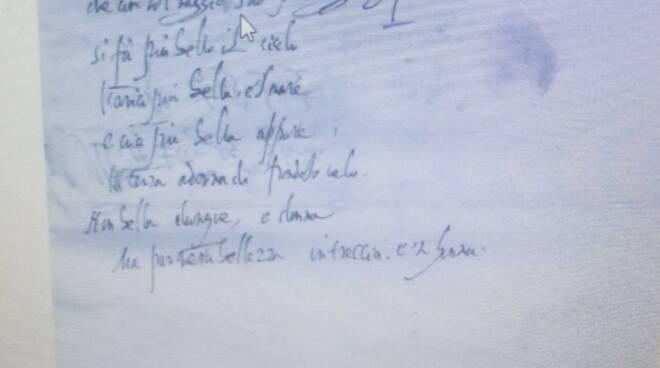 Ritrovamenti eccellenti. Nella Real Biblioteca di Madrid rinvenuti Madrigali autografi di Torquato Tasso a Carlo Gesualdo dallo studioso italiano Diego Perotti
