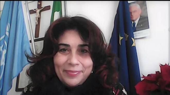Massa Lubrense : Al Comprensivo Bozzaotra parte il Piano Scuola Estate 2021