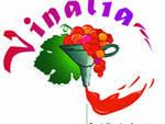 Guardia Sanframondi (Bn): Dal 4 al 10 agosto la 28esima edizione di Vinalia