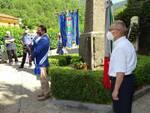 Comune di Sanza: ieri onorato 164° ricordo della Spedizione dei Trecento e di Carlo Pisacane