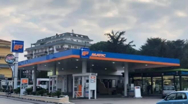 Cava de' Tirreni: Ferrara, il 51enne accusato di estorsione e usura nei confronti del benzinaio suicida, si difende