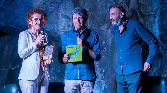 Costiera amalfitana: i vincitori dei premi  della XV edizione di ...incostieraamalfitana.it