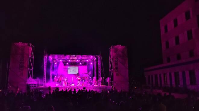 """Festival """"Agerola Sui Sentieri degli Dei"""", Radio Rai Tutta Italiana sarà media partner degli eventi"""