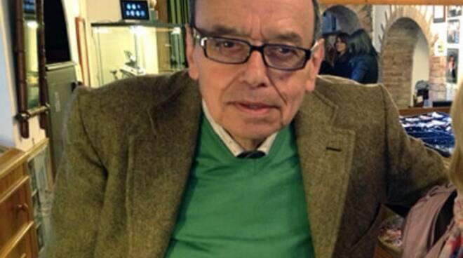 Giorgio Filocamo