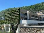 Housing sociale a Sant'Agnello: iniziano ad entrare i primi acquirenti